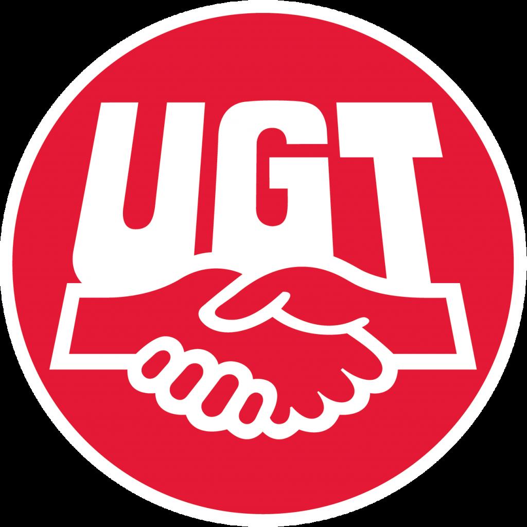 """Federación Española de Trabajadores de la Enseñanza de UGT """"FETE-UGT"""""""
