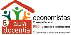 LogoDocentia